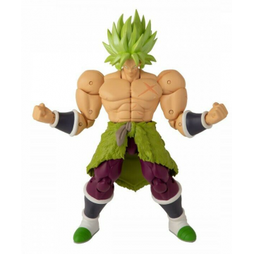 Dragon Ball Archives Theherotoys
